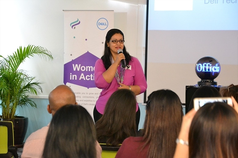 dr vimi ramasamy mentor connect